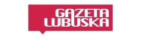 Baner: Gazeta Lubuska