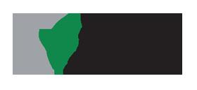 Logo: Centrum Integracji Społecznej